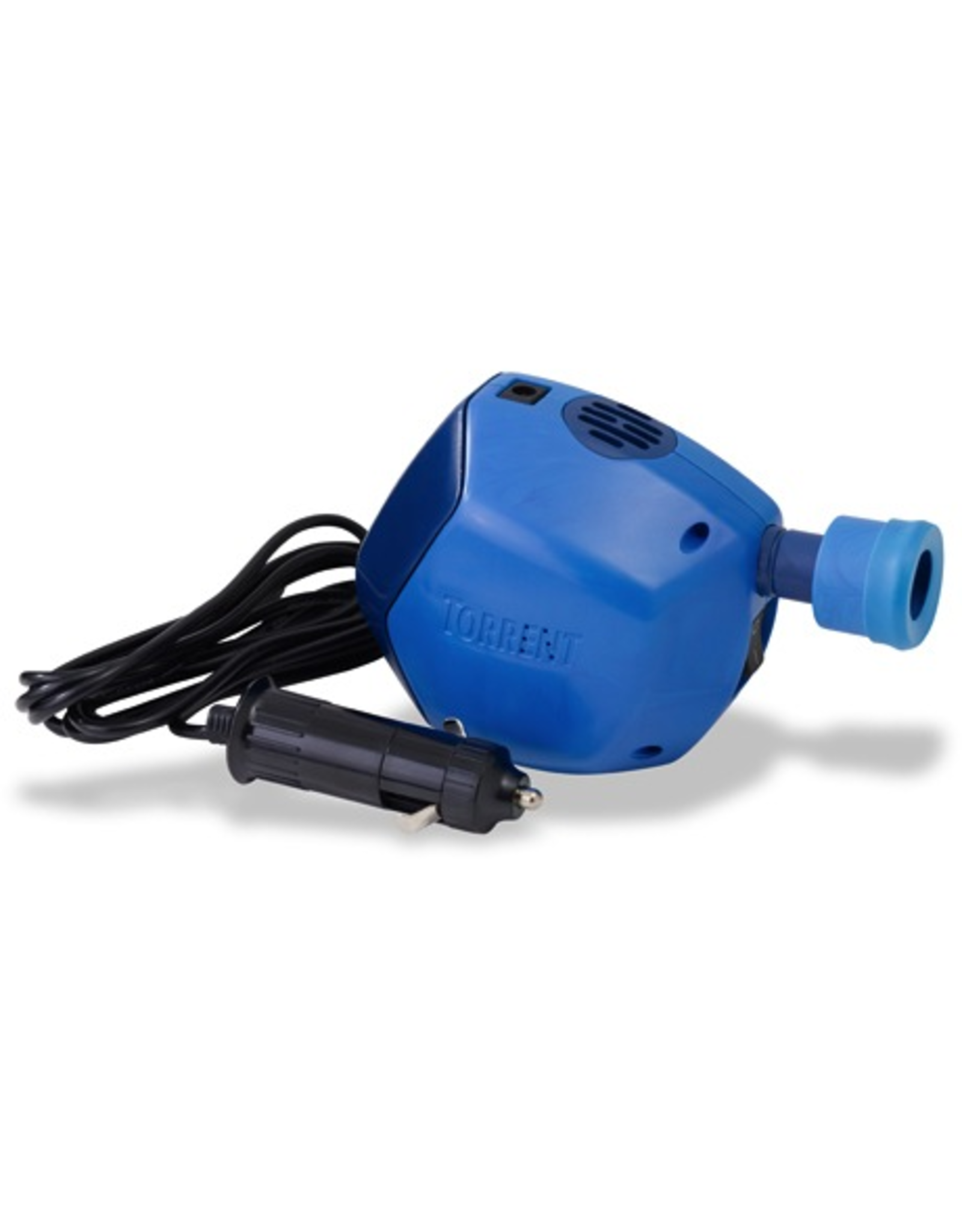 Thermarest Thermarest NeoAir Torrent Air Pump
