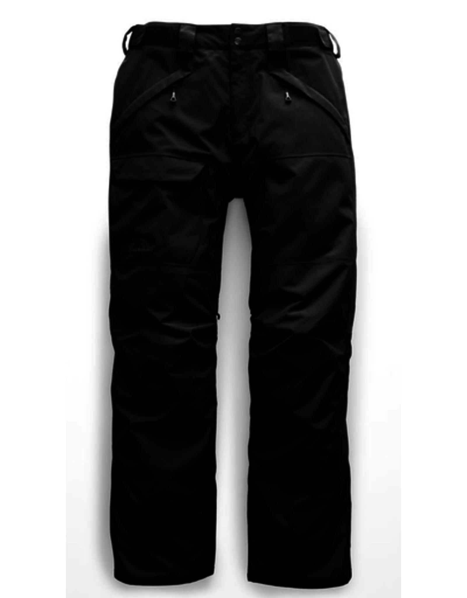 North Face North Face Men's Freedom Insulated Pants