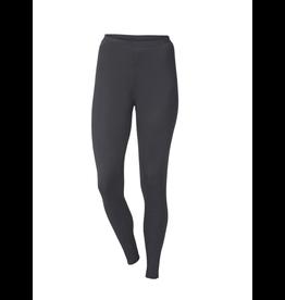 Stanfield's Stanfield's Women's Two Layer Wool Blend Leggings