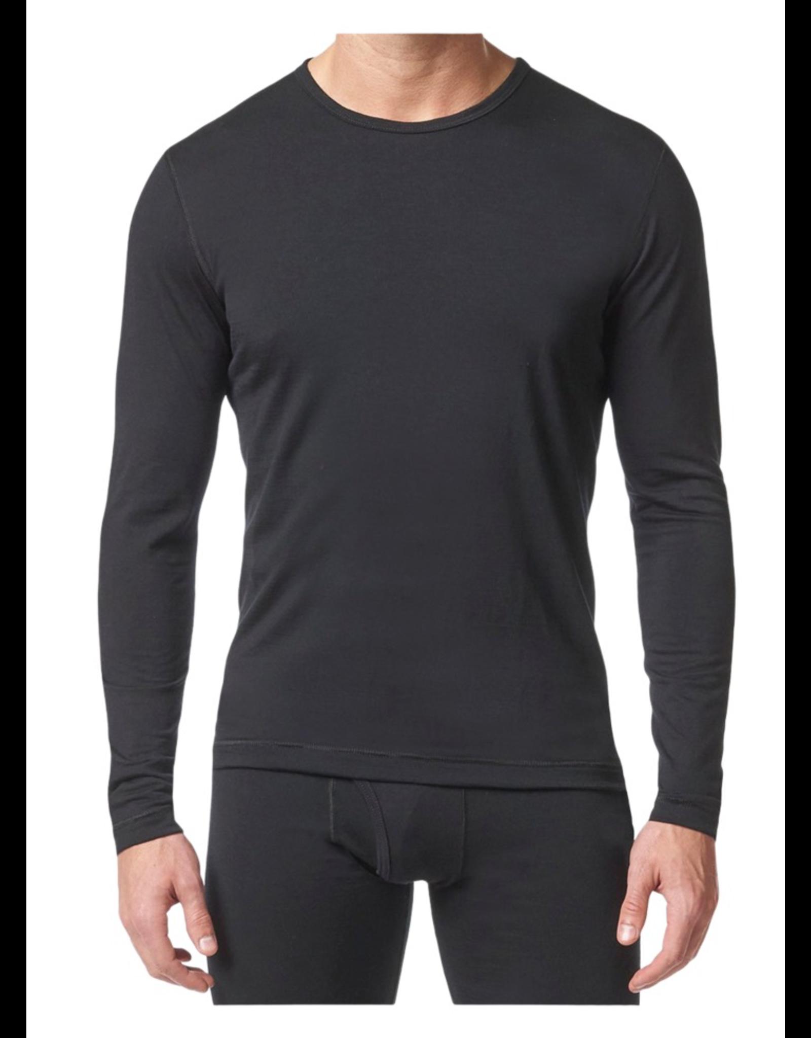 Stanfield's Stanfield's Men's Merino Wool Base Layer Top