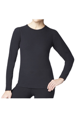 Stanfield's Stanfield's Women's Merino Wool Base Layer Top