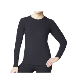 Stanfield's Stanfield's Women's Merino Wool Base Layer Top