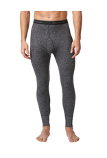 Stanfield's Stanfield's Men's Two Layer Wool Blend Long Underwear