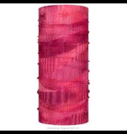 BUFF BUFF Original S-Loop Pink