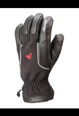 Baffin Baffin Talon Glove
