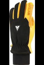 Auclair Auclair Western Ops Glove