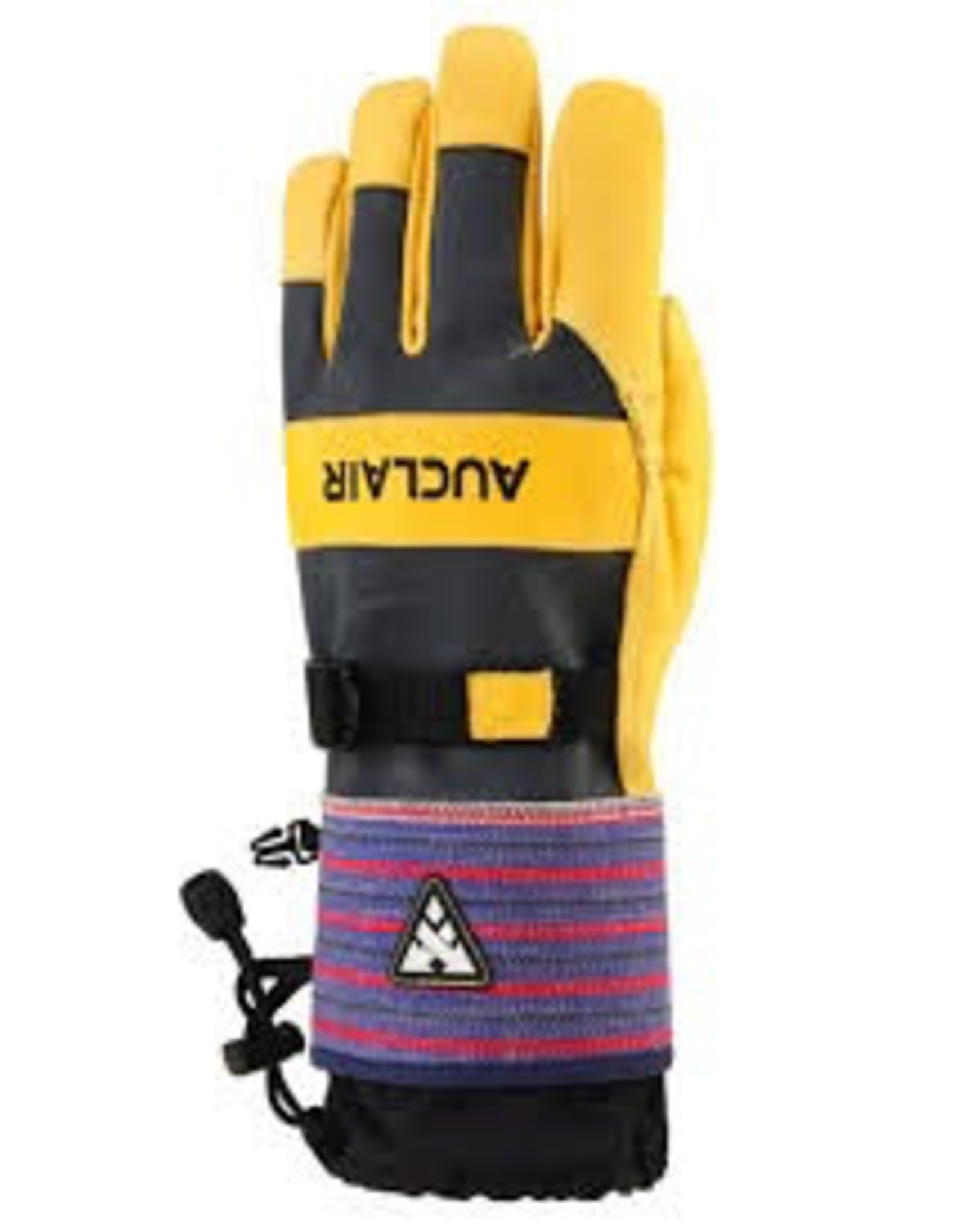 Auclair Auclair Mountain Ops 2 Glove