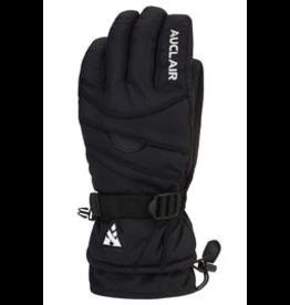 Auclair Auclair Snowking Ladies Glove