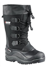 Baffin Baffin Youth Snowpack Boot