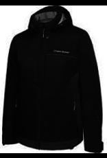 Choko Choko Nordik Ladies Jacket Only