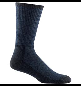 Darn Tough Darn Tough Mens Hike/Trek Nomad Boot Midweight Full Cushion Sock