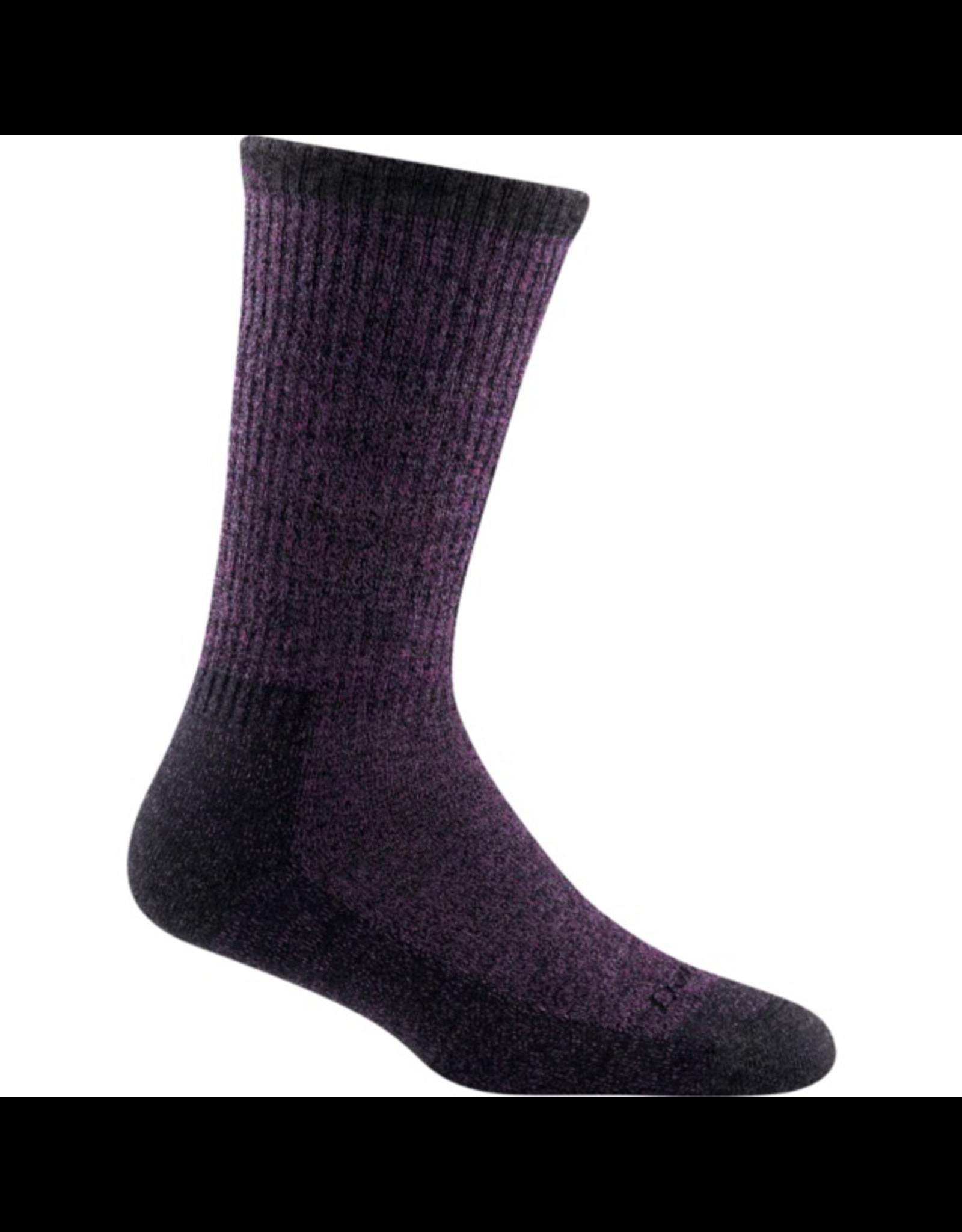 Darn Tough Darn Tough Womens Hike/Trek Nomad Boot Midweight Full Cushion Sock