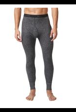 Stanfield's Stanfield's Men's Two Layer Wool Blend Long Underwear