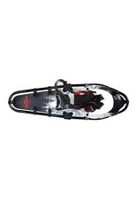 GV Snowshoes GV Mountain Trail Spin Men's Snowshoe 9x29