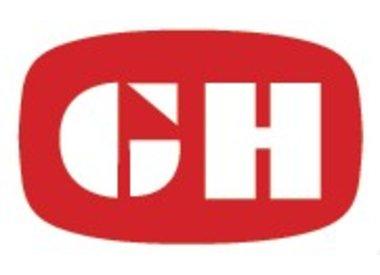 G.H. Factory