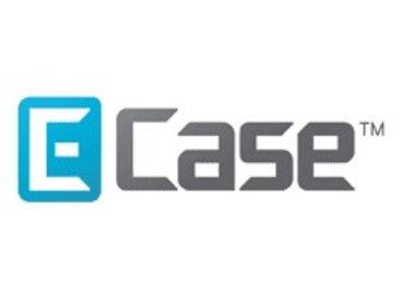 eCase
