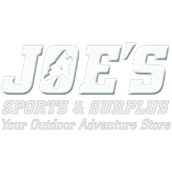 Joe's Sports and Surplus