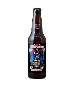 Rogue Rogue Dead Guy Ale 355ml