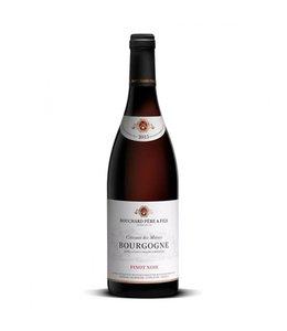 Bouchard Bourgogne La Vignee Rouge 2016