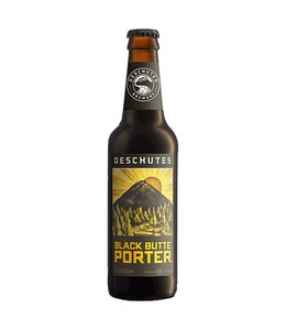 Deschutes Black Butte Porter 355ml