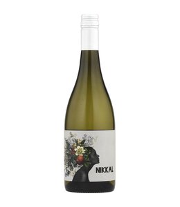 Nikkal Chardonnay 2017