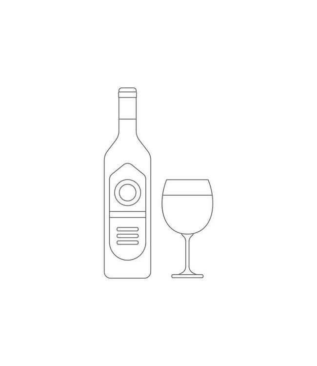 Cholet-Pelletier Bourgogne Blanc Cuvee F 2016