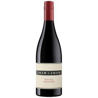 Shaw & Smith Shaw & Smith Pinot Noir 2017