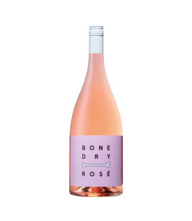 Bone Dry Rose 2018 1500ml