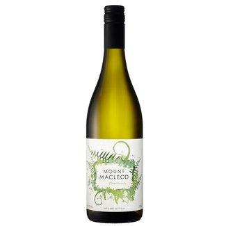 Mount Macleod Chardonnay 2017