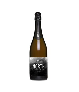North Cremant 2018