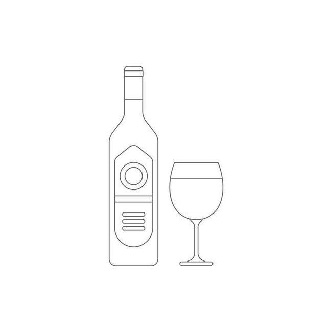 Contrefort Pinot Noir 2018