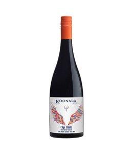 Koonara Razortooth Pinot Noir 2016