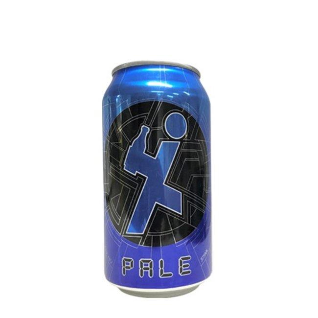 Exit Pale Ale 375ml Cans
