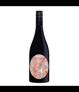 Syrahmi Garden of Earthly Delights Ballarat Pinot Noir 2015