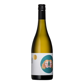 Penley Estate Penley Estate Genevieve Chardonnay 2017
