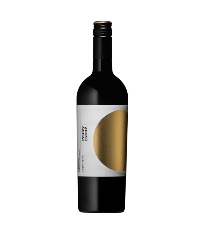 Penley Estate Penley Estate Scostsburn Cabernet Blend 2013