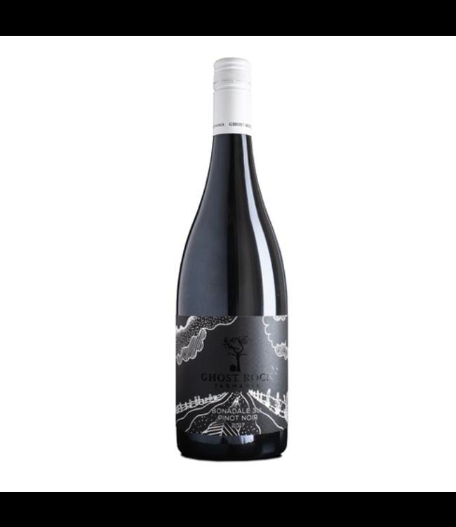 Ghost Rock Ghost Rock Bondale Pinot Noir 2017