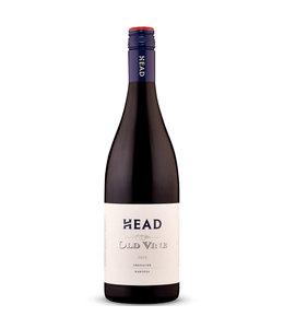 Head Wines Head Old Vine Grenache 2018