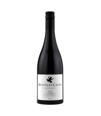 Hoddles Creek Hoddles Creek Estate Pinot Noir 2018