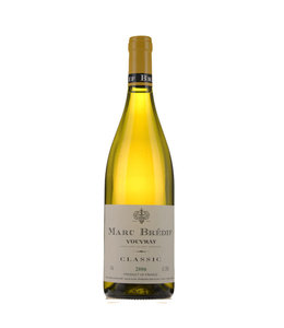 Marc Bredif Vouvray Classic 2006