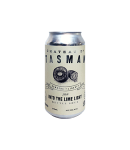 Hawkers Hawkers & Liberty Collaboration Chateau du Tasman 375ml Can