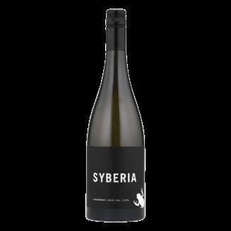 Hoddles Creek Hoddles Creek Syberia Chardonnay 2017
