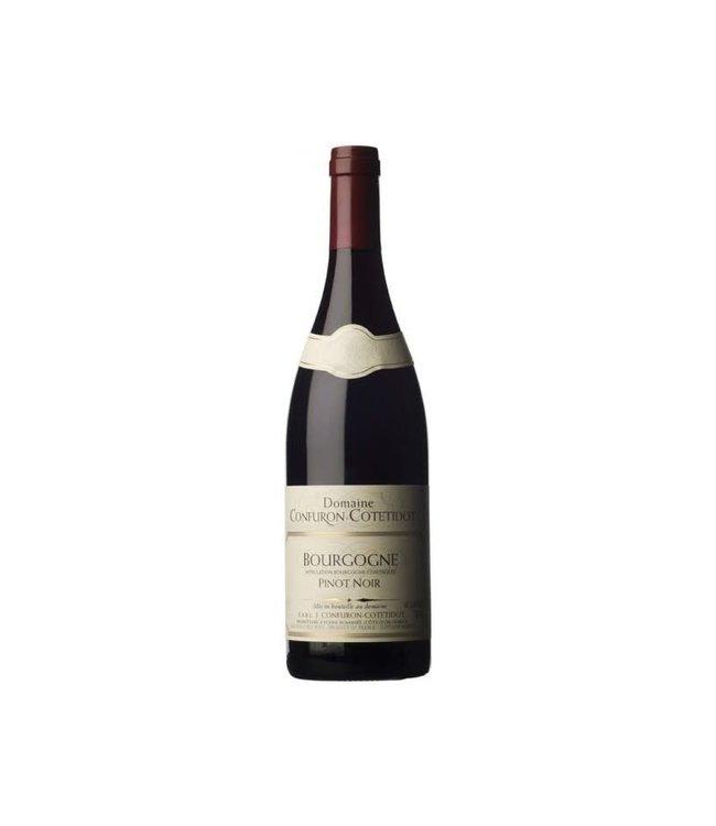 Confuron-Cotetidot Bourgogne Pinot Noir 2016