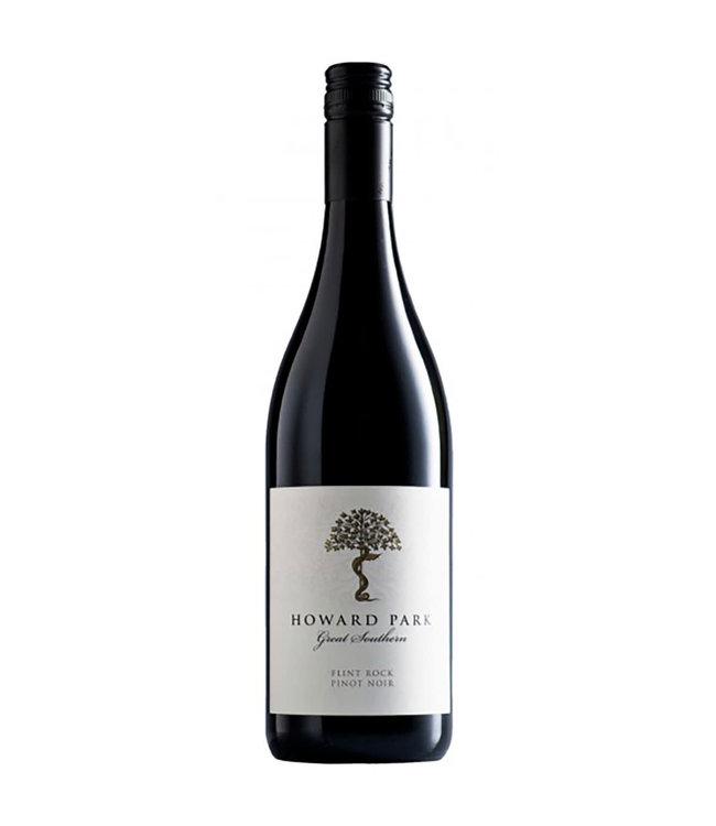 Howard Park Flint Rock Pinot Noir 2018