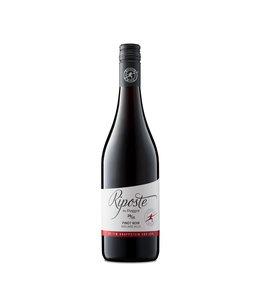 Riposte Dagger Pinot Noir 2018