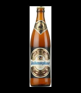 Weihenstephaner Weihenstephaner Vitus Weisenbock 500ml