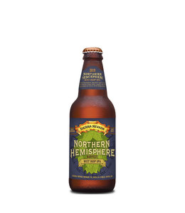 Sierra Nevada Sierra Nevada Northern Hemisphere Harvest Wet Hop IPA 355ml
