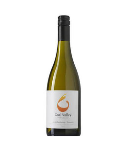 Coal Valley Chardonnay 2015