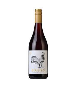 Bress Bress Pinot Noir 2018