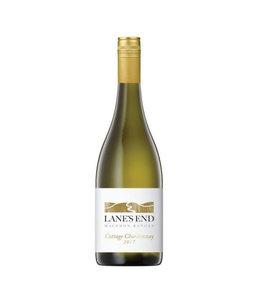 Lane's End Lane's End Cottage Chardonnay 2018